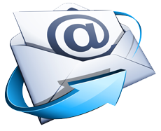 newsletter-icon