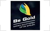 be-gold