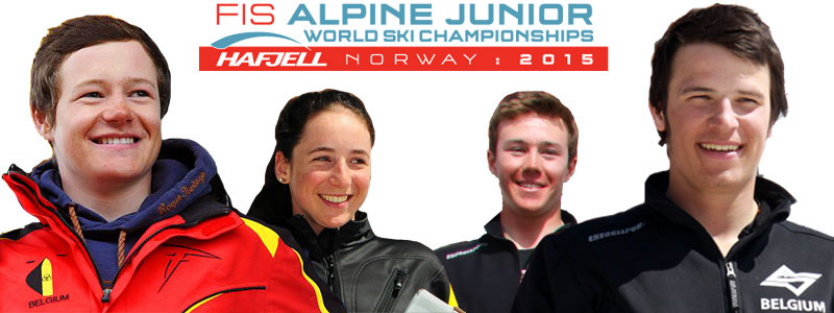 CdM juniors
